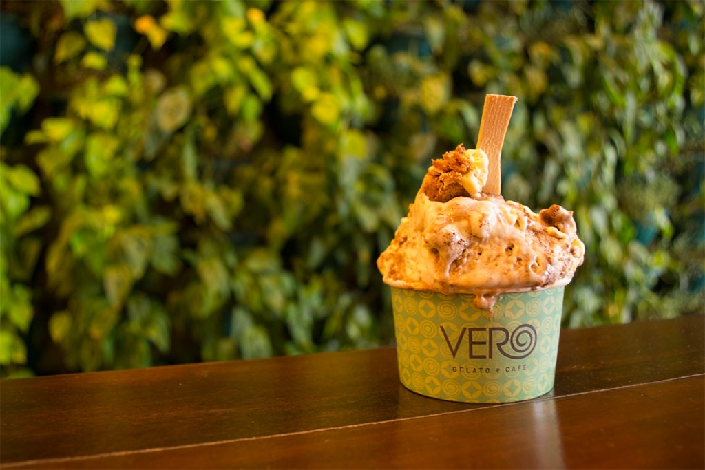vero-gelato-italiano-sorvete-cafe-ipanema-visconde-de-piraja-1200-9