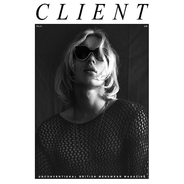 client-magazine-cover-620