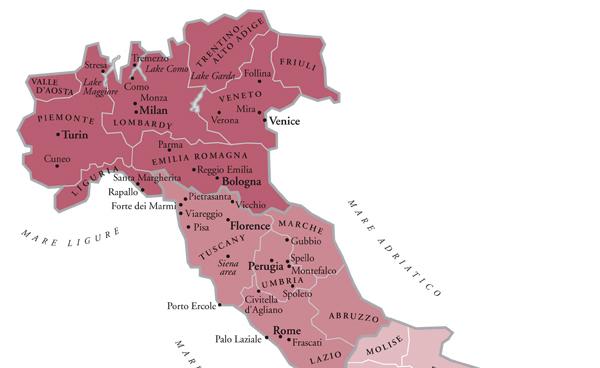 mapa-norte-da-italia-600