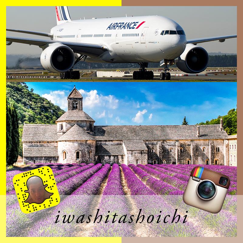 Arte-Divulgacao-Snap-Instagram-Provence-3