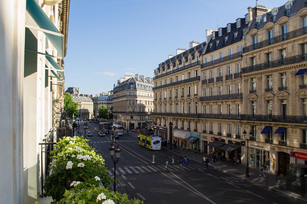 hotel-nolinski-1er-arrondissement-palais-royal-evok-hotels-paris-1100-9