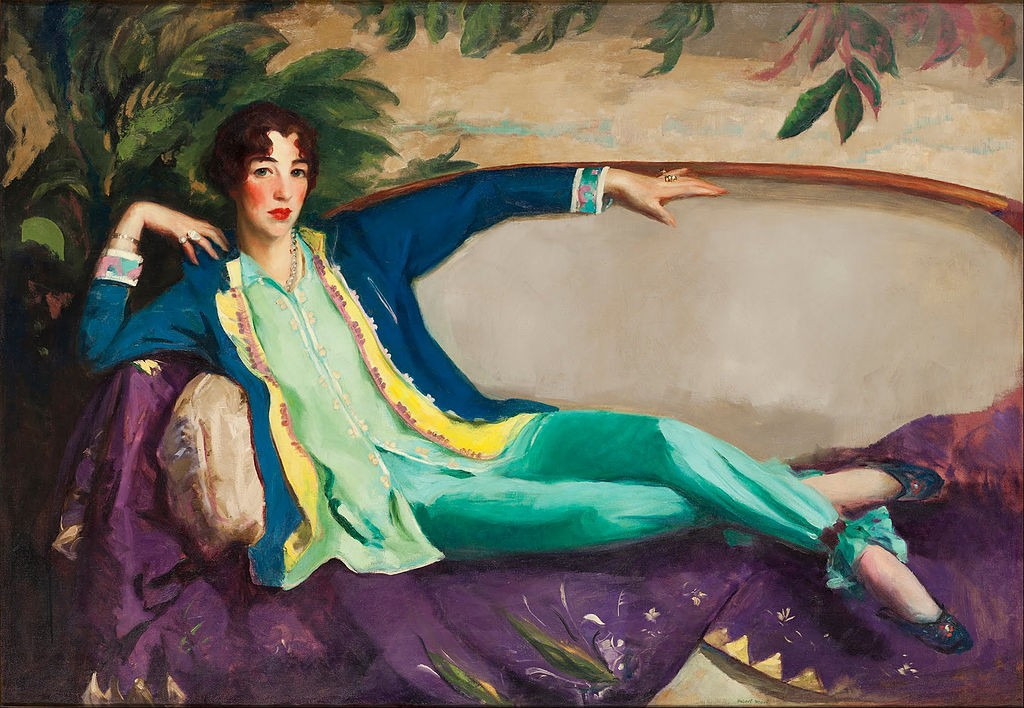 Robert_Henri_-_Gertrude_Vanderbilt_Whitney_-_Google_Art_Project